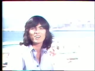 Didier Marouani Italienne.