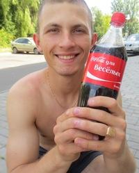 Игорь Казеко