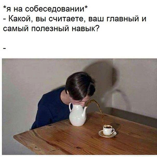 https://cs7063.vk.me/c635106/v635106345/cbbd/iWwV4xg9aew.jpg