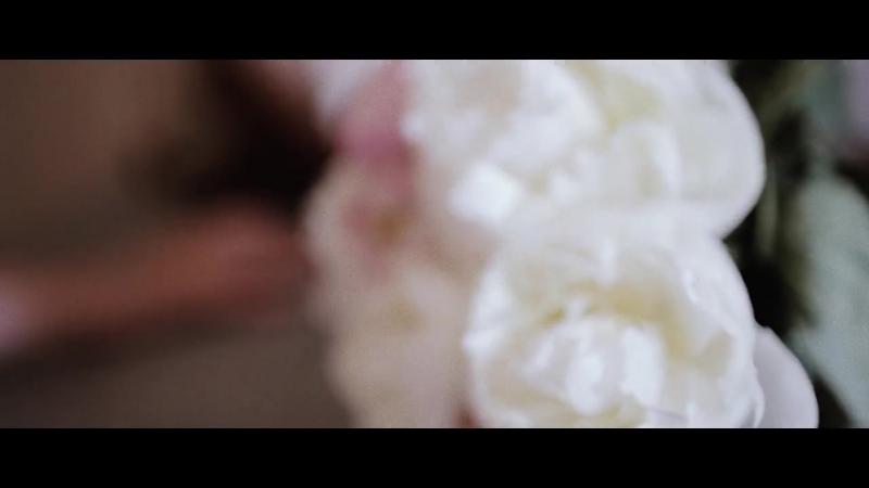 Свадьба - самый важный день для влюбленных. Хотите запечатлеть его на видео Чтобы узнать подробности, пишите в личку.