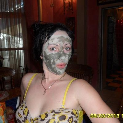 Наталья Шипилова, 26 июля , Элиста, id220702097