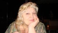 Svetlana Aleksandrova, 22 марта , Новосибирск, id177213307