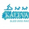 KALEVALA Sleddog Race