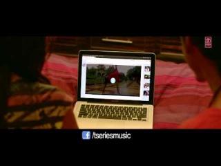 One By Two Ishq Ki Khushfehmiyan Video Song   Abhay Deol, Preeti Desai