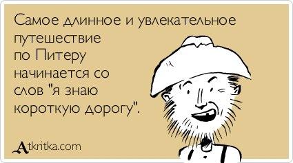 http://cs317320.userapi.com/v317320439/1c83b/oMadDVlgLsI.jpg