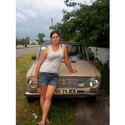Лида Лазун, 5 июля 1986, Борисов, id222831176