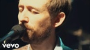 The Divine Comedy To The Rescue Official Video