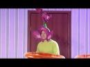 Уральские пельмени - Зе bad 2 - Вкусная подборка ляпов