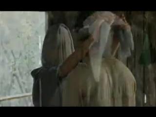 трейлер к фильму: Территория девственниц