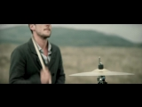 Young the Giant- My Body [OFFICIAL VIDEO]_Full-HD.mp4