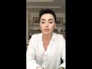 Анна Богинская 10 обязательных приемов манипулятора часть 2