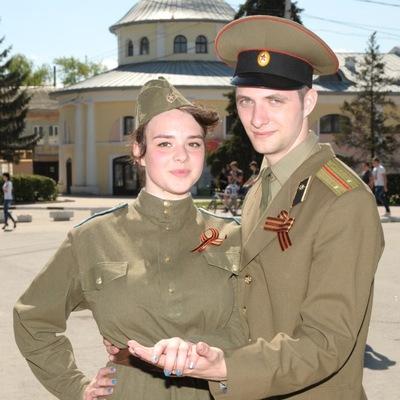 Сергей Басовец, 21 февраля , Рязань, id128661215