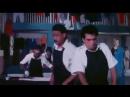 Dil Hi To Hai - Ek Ladki Ka Main Deewana - Jackie Shroff, Kader Khan