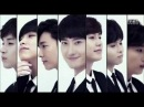 """Super Junior M """"Guest House"""" Full Behind The Scenes"""