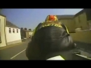The Spectacular TT Crashes IOM TT Isle of Man Motorcycle Road Race