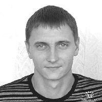 Игорь Жарков, 5 мая , Луганск, id101654461