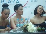 NikitA - автограф-сесія Ocean Plaza 29.05.2014 (Svitlana Linska)