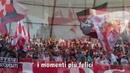 F C Bari 1908 Bari Grande Amore Inno Ufficiale