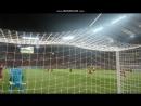 FIFA17 2018-05-19 07-20-39-655