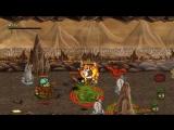 Die for Valhalla! - Xbox Announcement Trailer