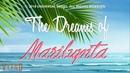 The Dreams of Marilupita (14)