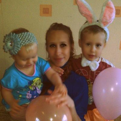 Алина Дидина, 17 февраля , Новополоцк, id162964113