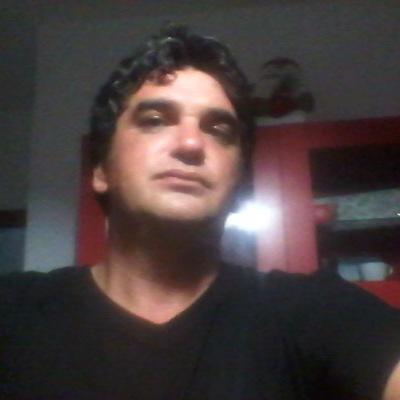 Miroslav Dragnev, 7 августа 1994, Уфа, id229406654