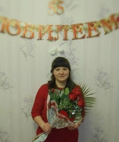 Лейсян Аслыева