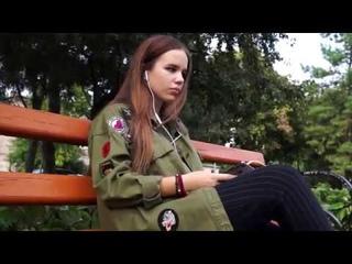Ann Mouse & Eva | Choreo | The Chainsmokers - Closer