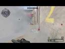 Warface OpenCup VAC Moments