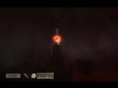 TES4: Oblivion - LilithRuins [New Sigil Turret]
