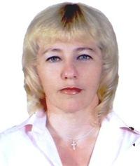 Валентина Сычева, 13 марта 1994, Петухово, id222456796