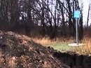 Українські прикордонники пропускають бойовиків за 15 000 євро