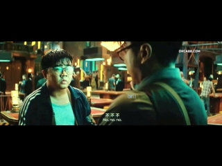 Планета зверей (2018) полный фильм смотреть полностью онлайн бесплатно в хорошем качестве