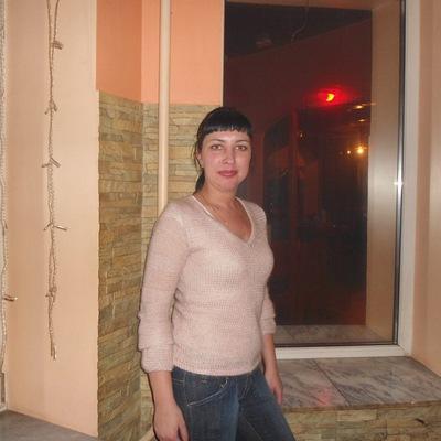 Надя Шкляева, 19 ноября , Киров, id31413712