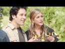 Трейлер фильма «Жажда странствий» 2012 русская версия
