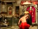 Om_Namah_Shivay.mp4