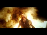 BELPHEGOR - Baphomet - Official Video