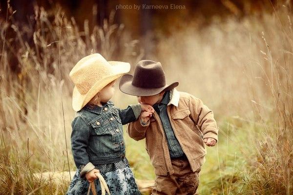 картинки про любовь самые лучшие:
