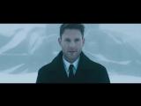 Hardwell feat. Jonathan Mendelsohn - Echo (Official Music Video).