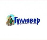 Μихаил Φилатов, 5 июля , Томск, id182056768