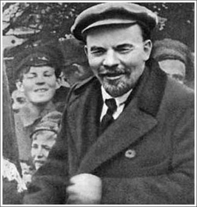 Владимир Ильич, 4 июля , Ростов-на-Дону, id213662674