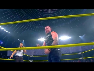 Impact.wrestling.slammiversary.xvi.2018.ppv.hdtv.x264-star
