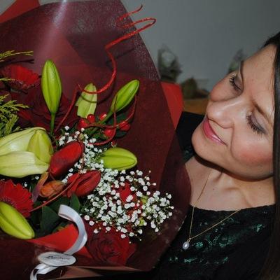 Yuliya Pogribnyak, 6 июня , Рыбинск, id110707410