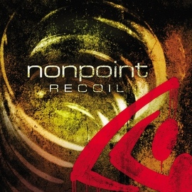 Nonpoint альбом Recoil