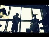 Depeche Mode Broken Fdieu Rmix YouTube ( 720 X 1280 ).mp4