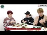 U10TV ep 168 - Merry Christmas 2탄 크리스마스 리스 만들기 (DIY Christmas Wreath)