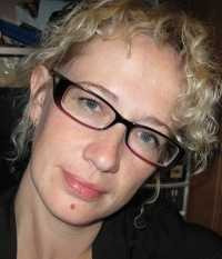 Наталья Жданова, 25 декабря , Киев, id139077784