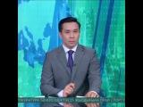azamat_agz video