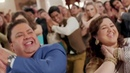 Cheb Khaled - Aicha ★ Hot Remix ★ Dance Video ♫ Up Music - YouTube (720p)
